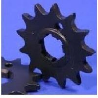 PBI 273-22 Transmission Sprocket Sportster 79-E84 22 Tooth