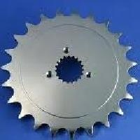 PBI 276-22 Offset Sprocket 1984-90 4 Speed Sportster Model 22T