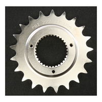 PBI 277-21 Offset Sprocket 1991-UP 5 Speed Sportster & Buell 21T
