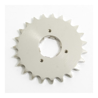 PBI 278-23 Offset Sprocket 1980-85 4 Speed Big Twin Models 23T