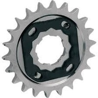 PBI 279-23 Offset Sprocket 1936-79 4 Speed Big Twin Models 23T
