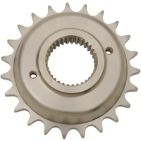 PBI 288-23 Transmission Sprocket Big Twin'87-06 5 Speed 23T 1.060 Offset