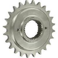 "PBI 302-25 Offset Sprocket 2007-UP 6 Speed Big Twin Models .750"" 25T"