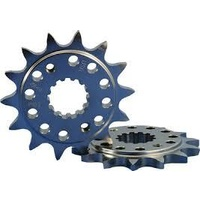 PBI 303-24 Transmission Sprocket Big Twin'06up 6 Speed 24T exc. 200 Tyre 0.500 Offset