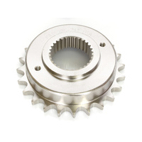 PBI 306-24 Transmission Sprocket 24T 1.060 Offset BT'06up 6spd (Custom Application)