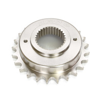 PBI 306-25 Transmission Sprocket 25T 1.060 Offset BT'06up 6spd (Custom Application)