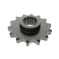 PBI-399-14 PBI 399-14 Transmission 14T Sprocket for XG500/750