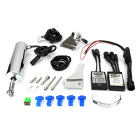 Pingel PE-76850 Electric Shifter Kit Indian Scout '15-18