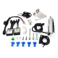 Pingel PE-77706 Electric Shifter Kit for FXFB 18-Up