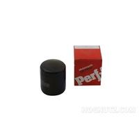 Perf-Form PFF-HD-2 Oil Filter Big Twin'99up Black