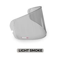 ARAI PINLOCK DKS116 XD3/ XD4 INSERT - LIGHT TINT