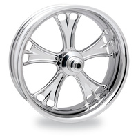 Performance Machine Gasser Wheel - 18x3.5 - Front