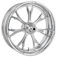 Performance Machine Paramount Wheel - 18x3.5 - Rear