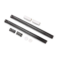 Progressive Suspension PS-10-1566 Fork Spring Lowering Kit Breakout 2013-2017 (exc CVO Models)