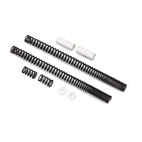 Progressive Suspension 10-2000 Fork Spring Lowering Kit 39mm Xl 88-up