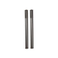 Progressive Suspension 11-1578 Fork Spring Set 49mm XL1200X'16up