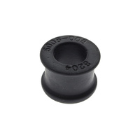 Progressive Suspension 5008-008 Replacement Bush (Various Fitments - See More Detail)(Sold Each)