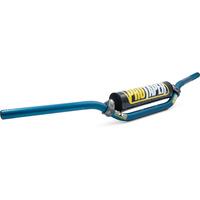 ProTaper PT02-0217 SE SX Race Bend Handlebar Blue