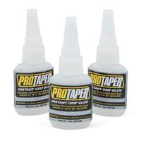 ProTaper PT02-2882 Grip Glue 1oz