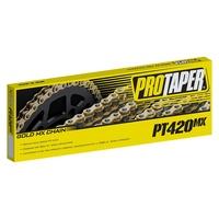 ProTaper PT02-3101 Gold Series Chains PT 420MX 134L