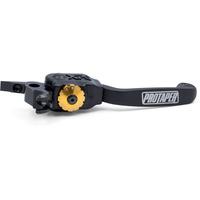 ProTaper PT02-4094 Profile Pro Brake Lever (XPS) Black