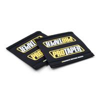 ProTaper PT02-4788 Grip Wraps