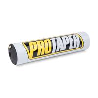 """ProTaper PT02-8332 10"""" Round Bar Pad White"""