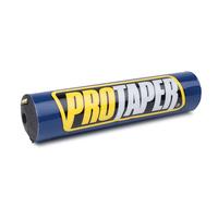 "ProTaper PT02-8334 8"" Round Bar Pad Blue"