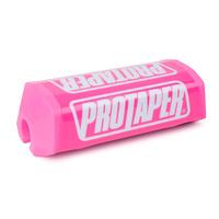 ProTaper PT021629 2.0 Square Bar Pad Race Pink