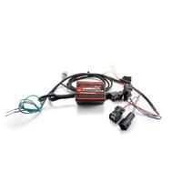 Dynojet QEM-13 Quick Shifter Expansion Module for Suzuki GSX-R1000 07-15