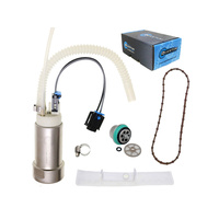 Quantum QFS-HFP-371HD-RT Intank EFI Fuel Pump Kit for Touring 08-Up