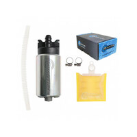 Quantum QFS-HFP-375 Intank EFI Fuel Pump Kit for Indian Touring Models 14-Up