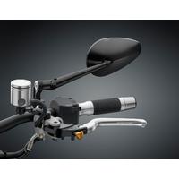 Rizoma Radial RS Mirror Black