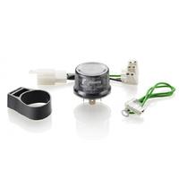 Rizoma Electronic Signal Flasher Kit