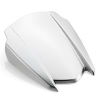 Rizoma Headlight Fairing Silver for Ducati Diavel 14-20