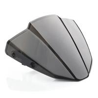 Rizoma Headlight Fairing for Yamaha MT-07/FZ-07 14-17