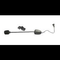 Cardo Hybrid Boom Microphone for PACKTALK/FREECOM