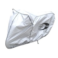 R&G Racing Superbike Outdoor Cover Silver for Yamaha YZF-R1 2020