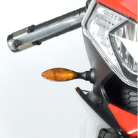 R&G Racing Micro Indicators (LED Type) for all Motorcycle Models