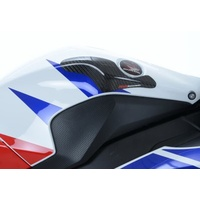 R&G Racing Tank Sliders Carbon for Honda CBR1000RR Fireblade 12-16/Honda CBR1000RR SP 14-16