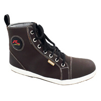Rjays Ace Boots Black