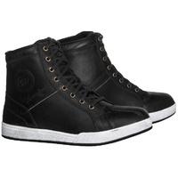 Rjays Ace II Boots Black