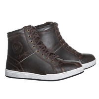 Rjays Ace II Boots Brown