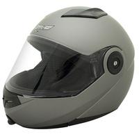 Rjays Strada Helmet w/TSS Matte Titanium