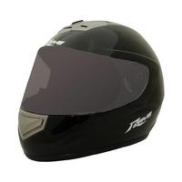 Rjays Apex II Helmet Gloss Black