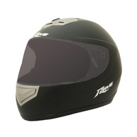 Rjays Apex II Helmet Matte Black