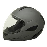 Rjays Tour-Tech Helmet III Helmet Matte Titanium