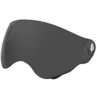Rjays Dark Tint Internal Visor for GP4 Helmets w/TSS