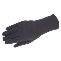 Rjays Thermal Inner Gloves