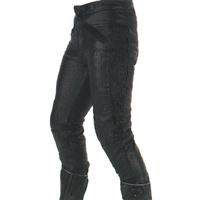 Rjays Sports Leather Mens Pant